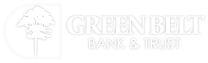 Green Belt Bank & Trust
